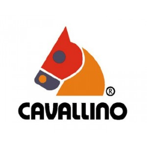 Cavallino_logo