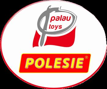 logoPalau